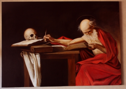 copy_of_st_jerome_writing_by_boelberner