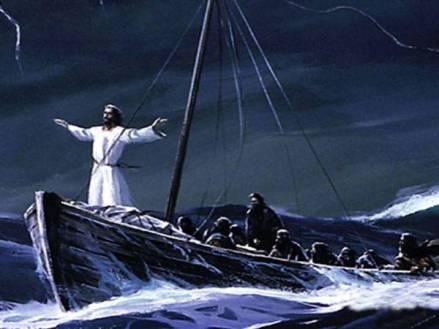 jesus_calms_storm11