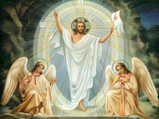 angels-gods-messengers