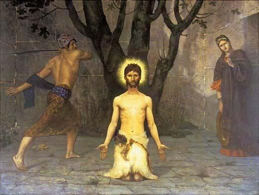 jbaptistbeheading