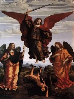 marco_d_oggiono_-_the_three_archangels_-_wga16632