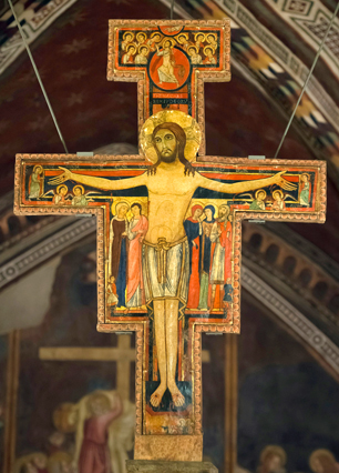 san-damiano-cross-assisi-italy1c