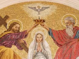 mary-and-trinity