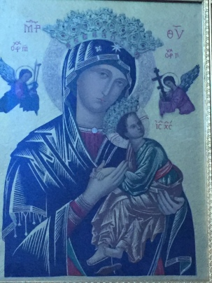 our-lady-of-perpetual-help-at-st-richard