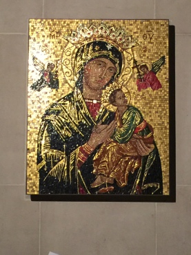 our-lady-of-perpetual-help-st-louis