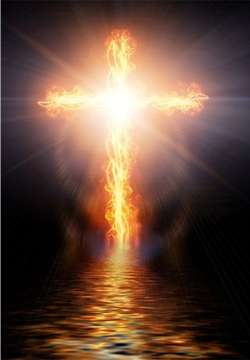 the-great-warning-illumination-of-conscience