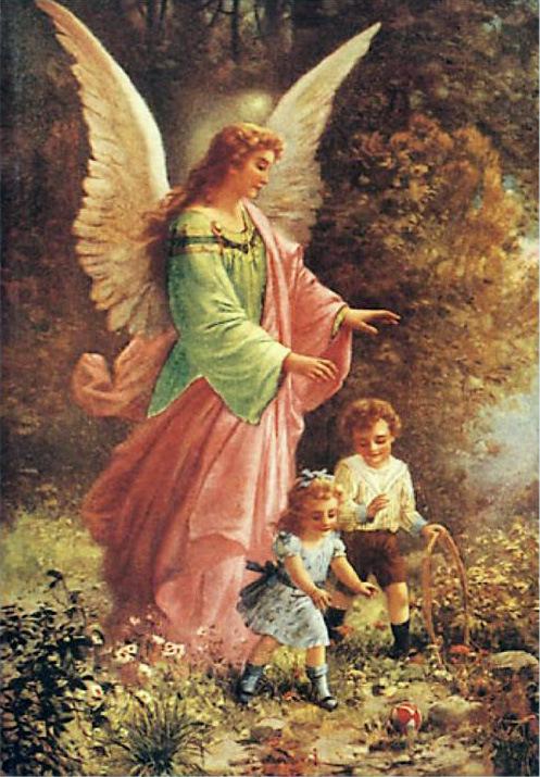 angel-cliff-children2