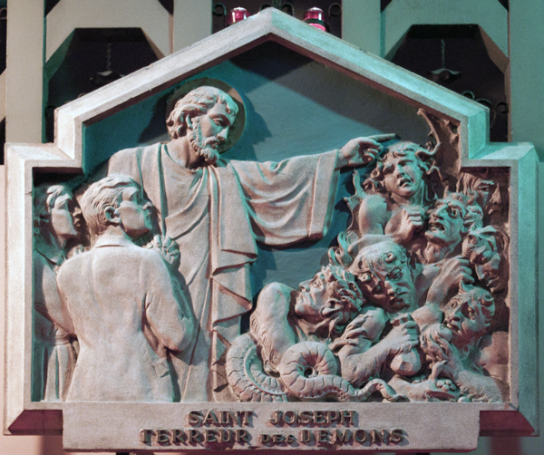 saint-joseph-terror-of-demons1