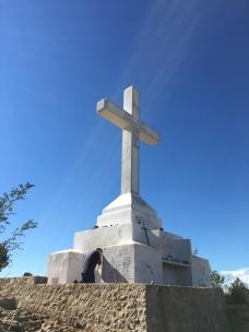 cross mountain 1