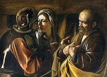 the_denial_of_saint_peter-caravaggio_(1610)