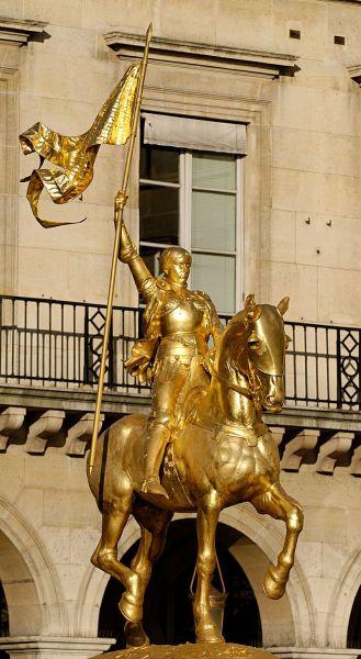 800px-Joan_of_Arc_Emmanuel_Fremiet