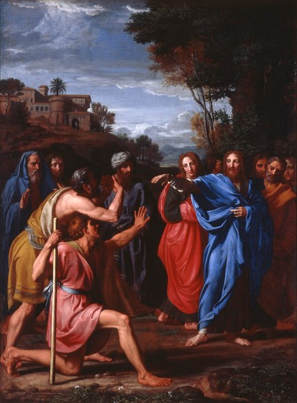 800px-Nicolas_Colombel_-_Christ_Healing_the_Blind
