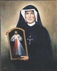 divine-mercy-st-faustina