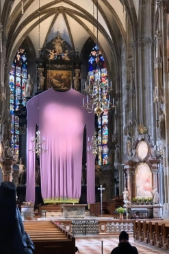 altar sweater